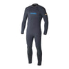MENS THERMOFLEX TDC 7/6MM DIVE FULLSUIT DV20