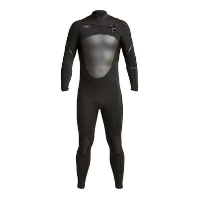 MENS AXIS X 3/2MM FULLSUIT FA19