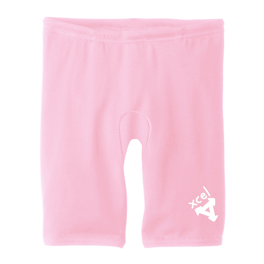 TODDLERS KAINALU SPORT SHORT UV SP16