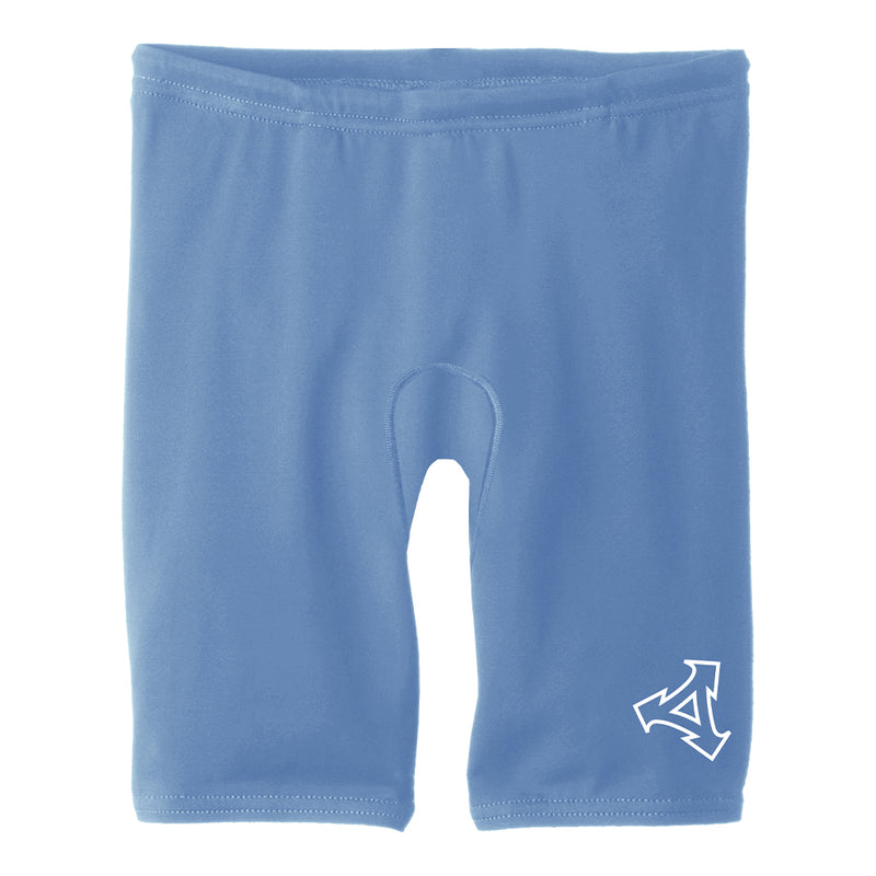 TODDLERS MALIBU SHORT UV SP17