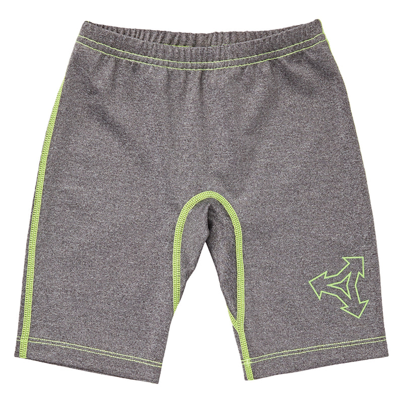 TODDLER PREMIUM STRETCH UNISEX SHORT UV SP20