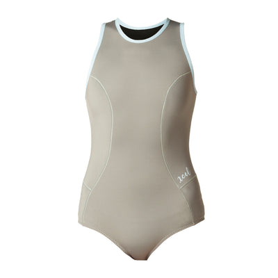 WOMENS BECKY 1.5MM SPRINGSUIT SP18