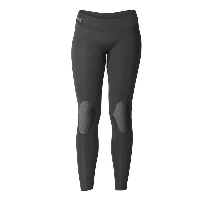 WOMENS AXIS 2MM NEOPRENE PANT SP21