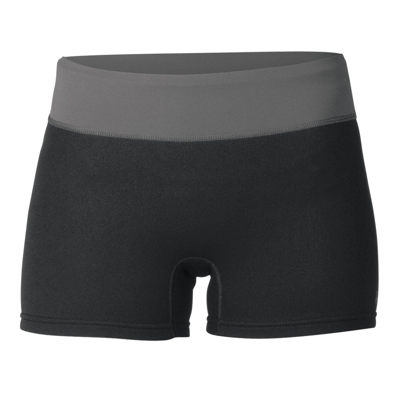 WOMENS PADDLE SHORT 3/1MM SP20