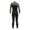 WOMENS COMP 3/2MM FULLSUIT FA19