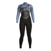 WOMENS WATER INSPIRED AXIS X 3/2MM FULLSUIT FA20