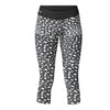 WOMENS WATER INSPIRED 8OZ SPORT CAPRI SP21