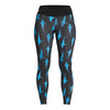 WOMENS WATER INSPIRED 8OZ SPORT PANT SP20