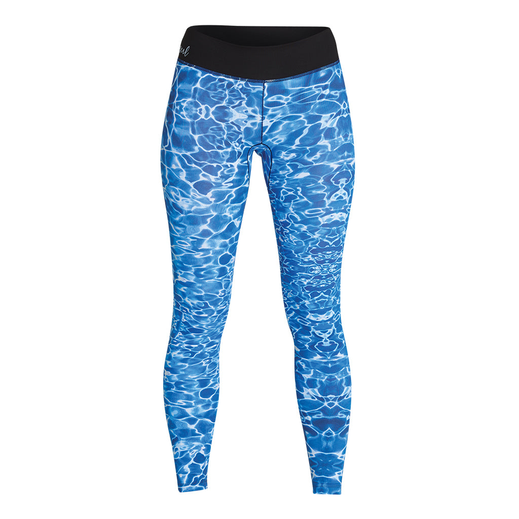WOMENS WATER INSPIRED 8OZ SPORT PANT SP21