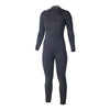 WOMENS THERMOFLEX TDC 8/7/6MM DIVE FULLSUIT DV20