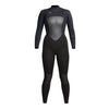 WOMENS INFINITI 3/2MM FULLSUIT FA20