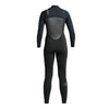 WOMENS INFINITI 4/3MM FULLSUIT FA19