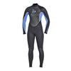 WOMENS THERMOLITE 3/2MM DIVE FULL WETSUIT DV20