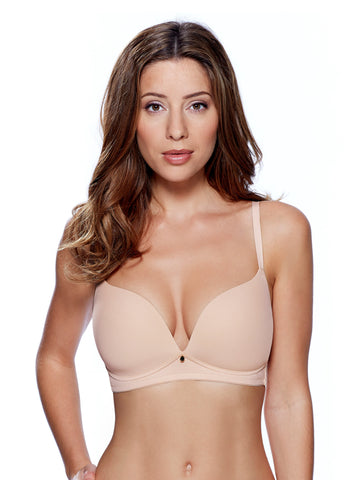 Lexi Non-Wired Moulded Soft Bra