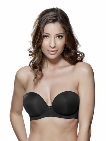 Lexi Moulded Strapless Bra