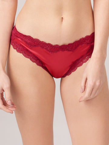 Caitlin Mini Brief