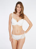 Fiore Brief Ivory