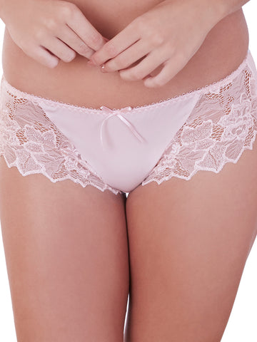 Fiore Brief