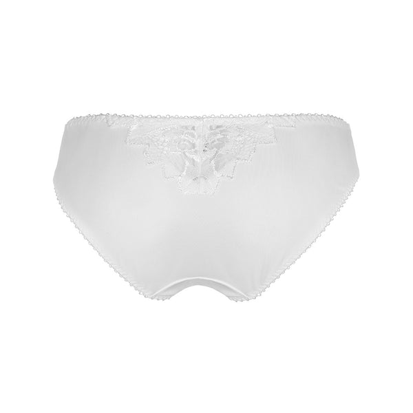 Fiore Mini Brief