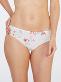 Lilly Brief Ivory