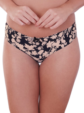 Lilly Mini Brief