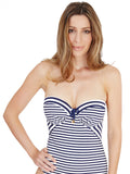 Beach Life Balconette Swimsuit