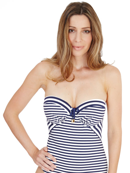 5aa40e8d38313 Beach Life Balconette Swimsuit; Beach Life Balconette Swimsuit ...