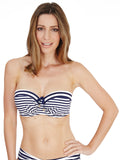 Beach Life Balconette Top