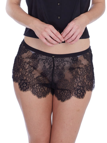 Alex French Knicker