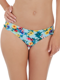 Flower Power Low rise Pant