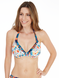 Paradise Underwired Halter Top