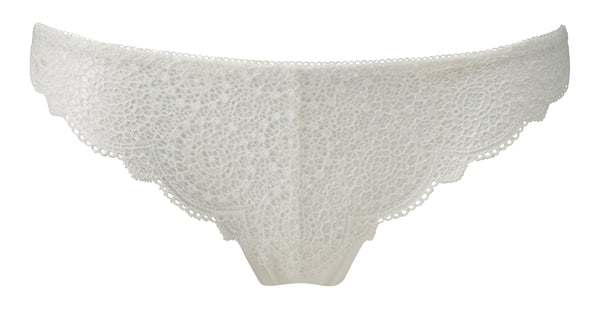 Sophia Brazilian Brief