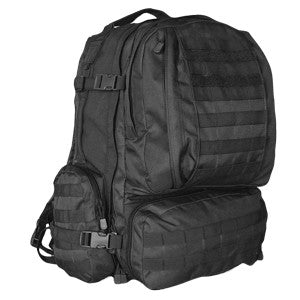 ADVANCED 3 DAY COMBAT PACK