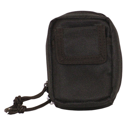First Responder Pouch - Small