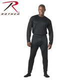 ROTHCO GEN III SILK WEIGHT TOP THERMAL