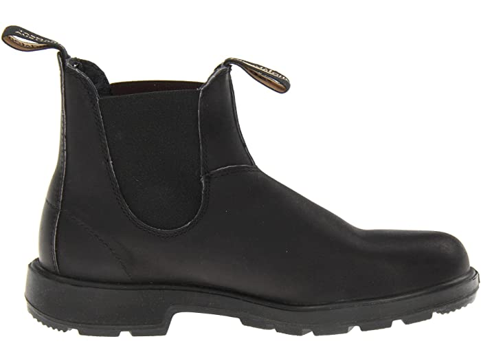 ORIGINAL 500 BOOT - VOLTAN BLACK