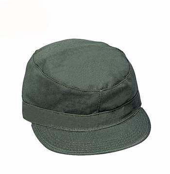 FATIGUE PATROL CAP TWILL