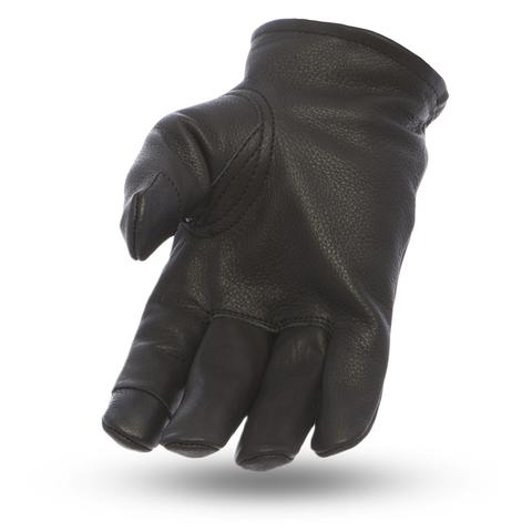 ROPER LEATHER GLOVE