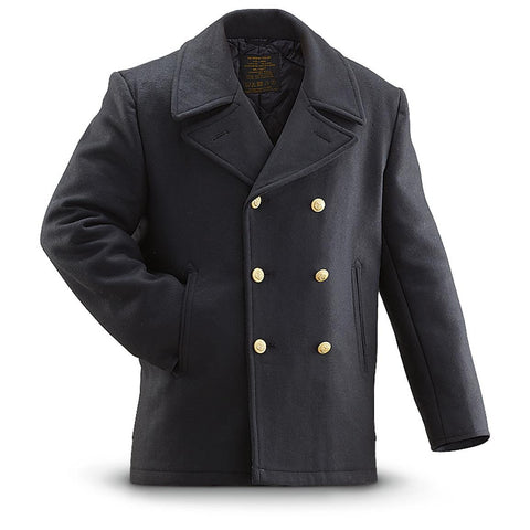 ARMY SURPLUS AS Jackets and Coats – Belmont Army WP
