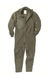 GERMAN ORIG TANKER COVERALL LINER