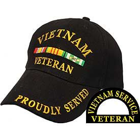 ARMY SURPLUS AS Caps and Headwear – Belmont Army WP