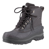 ECW HIKING BOOT