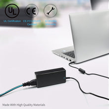 Load image into Gallery viewer, the photo of the dell laptop charger
