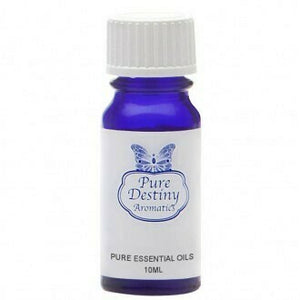 Essential Oil - Ylang Ylang 10ml