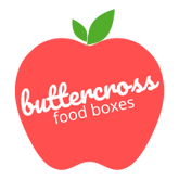 Buttercross Food Boxes