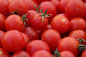 Cherry Tomatoes - 250g - Loose Produce