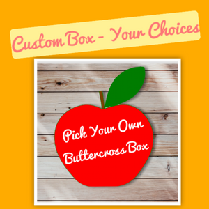Pick Your Own / Custom Box
