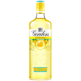 Off Licence - Gordon's Sicilian Lemon Gin - 70CL