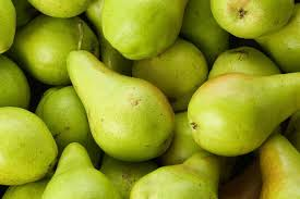 Pear - Loose Produce