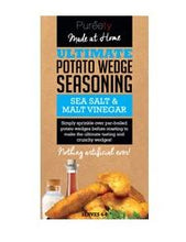 Load image into Gallery viewer, Ultimate Roast Potato Seasoning - 40g